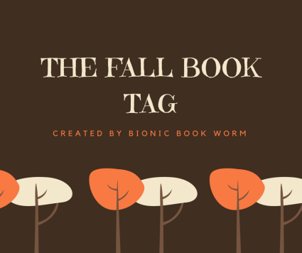 fall-book-tag