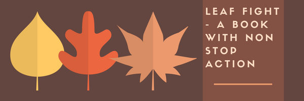 fall-tag-3