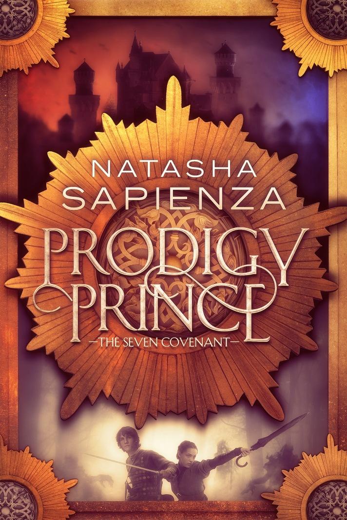 NEW Prodigy-Prince-Amazon-Ebook-2