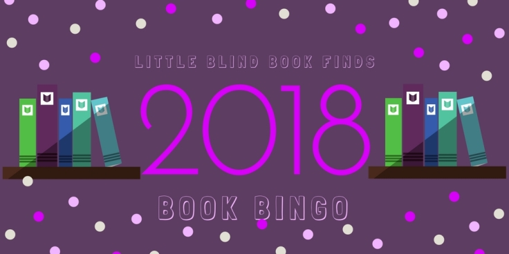 book-bingo-featured-image