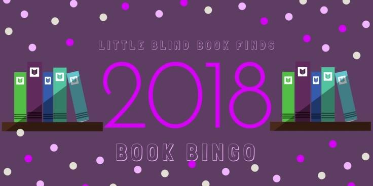book-bingo-featured-image
