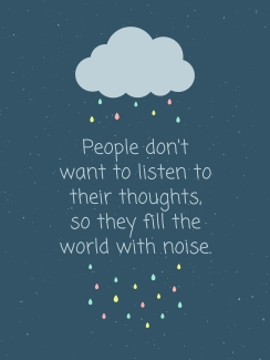 Hello Universe Quotes