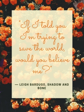 Shadow and Bone Quotes.jpg