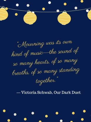 Our Dark Duet Quotes