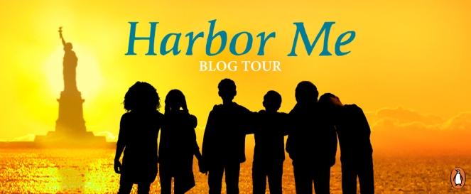 HarborMe_BlogBanner