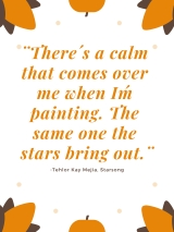 Starsong Quotes